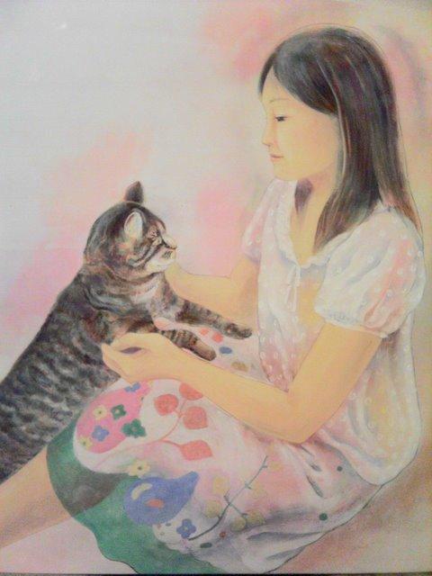 Mayumi1