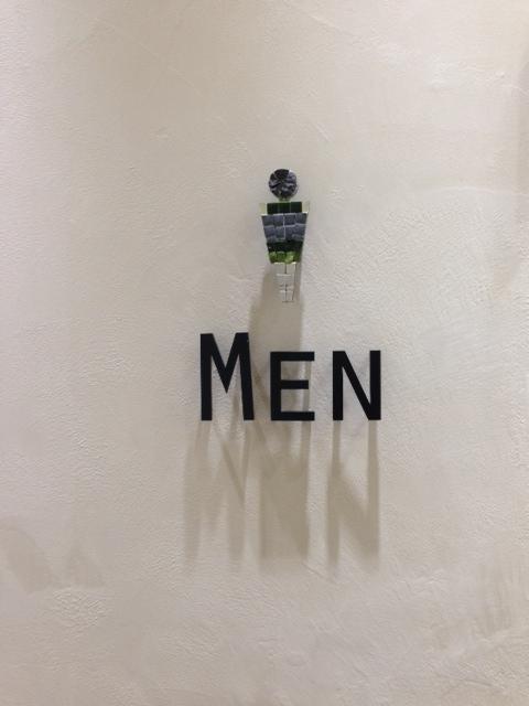 Man_2