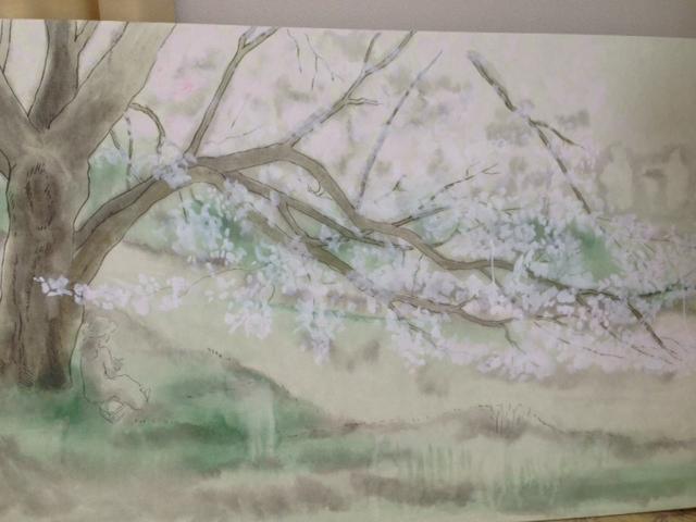 Sakura13815