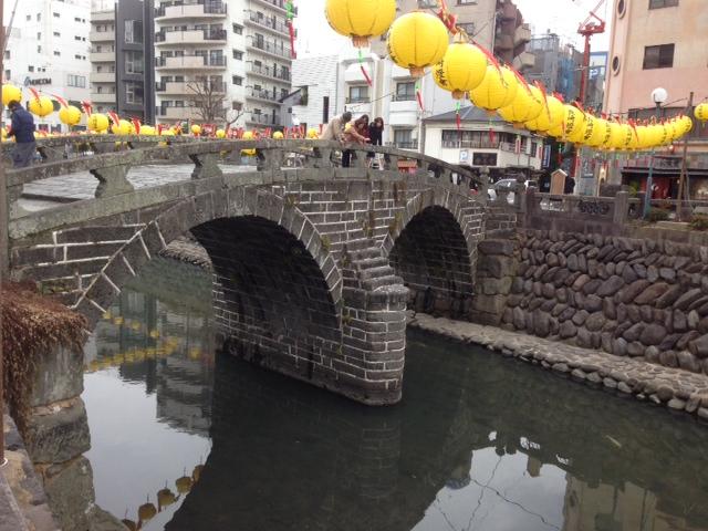 201601nagasaki_2