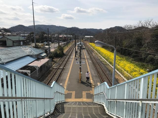 2017sanukieki2